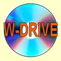 W-Drive Computerservice, voor al uw computerreparaties, installaties, advies en computertraining !
